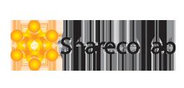 sharing-collaborative8